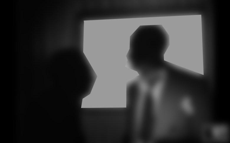 silhouette 7.jpg