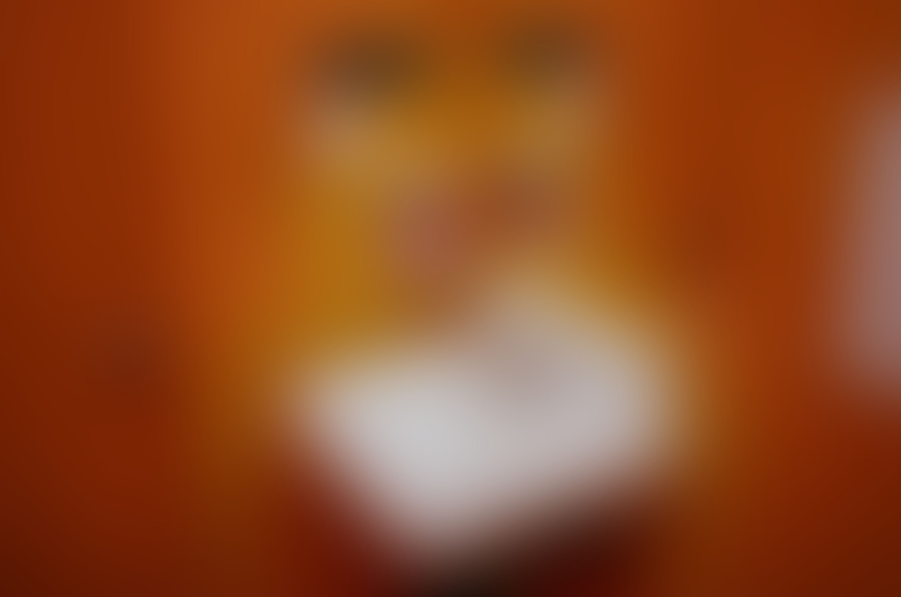 Colors-14 orange blur.jpg