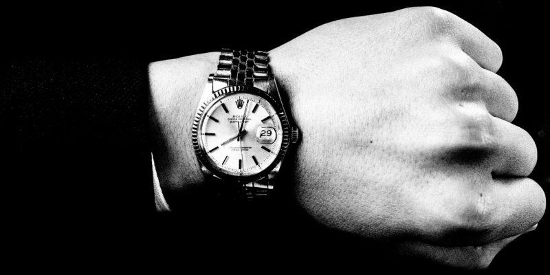 cropped-eric-kim-black-and-white-photography-monochrome-2018-132.jpg