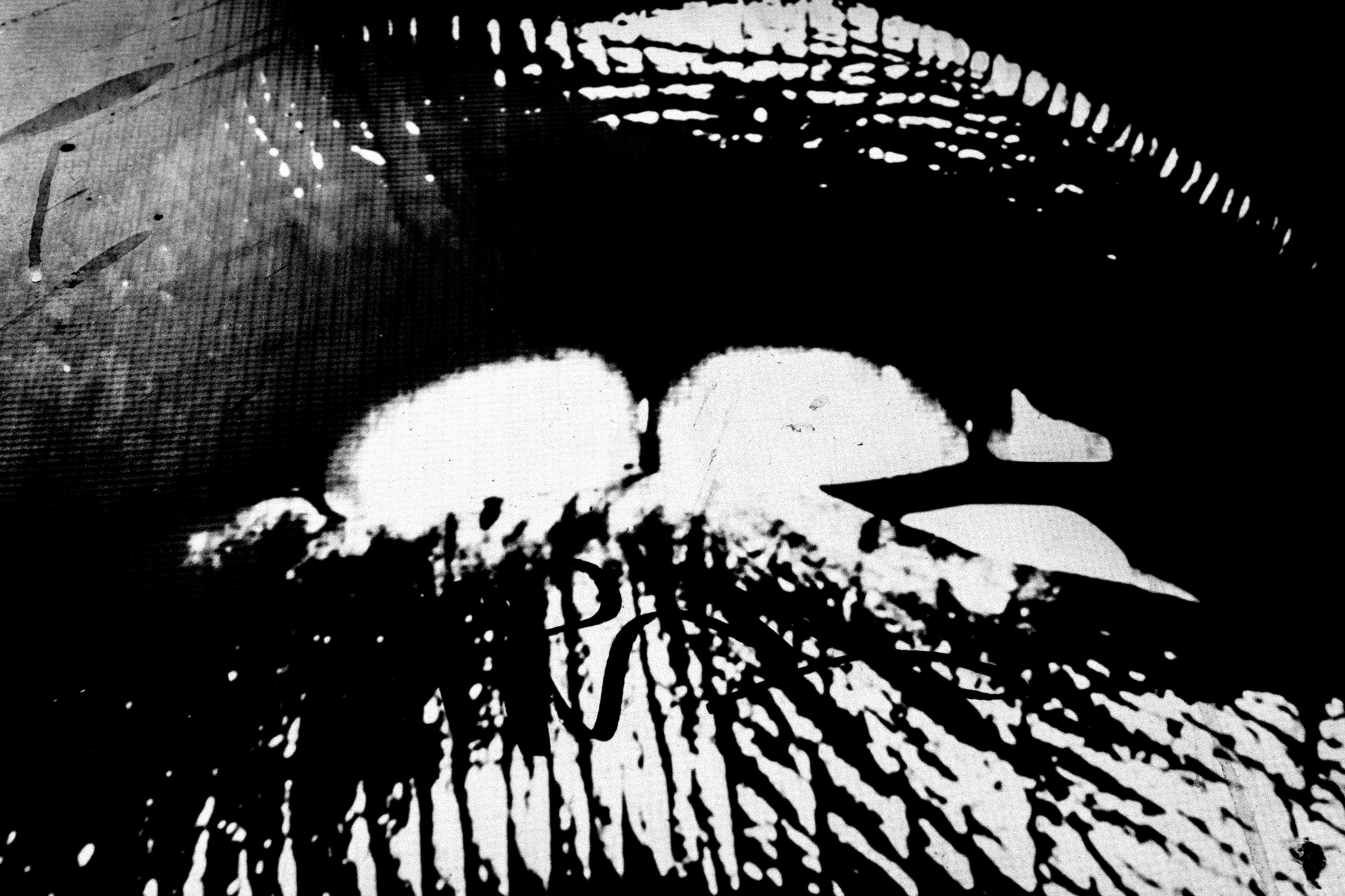 eric kim black and white street photography montreal - monochrome - lumix g9-26