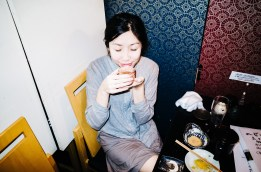 eric kim photography - kyoto - cindy project 2