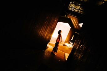 eric kim photography - kyoto - cindy project 20