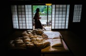 eric kim photography - kyoto - cindy project 6