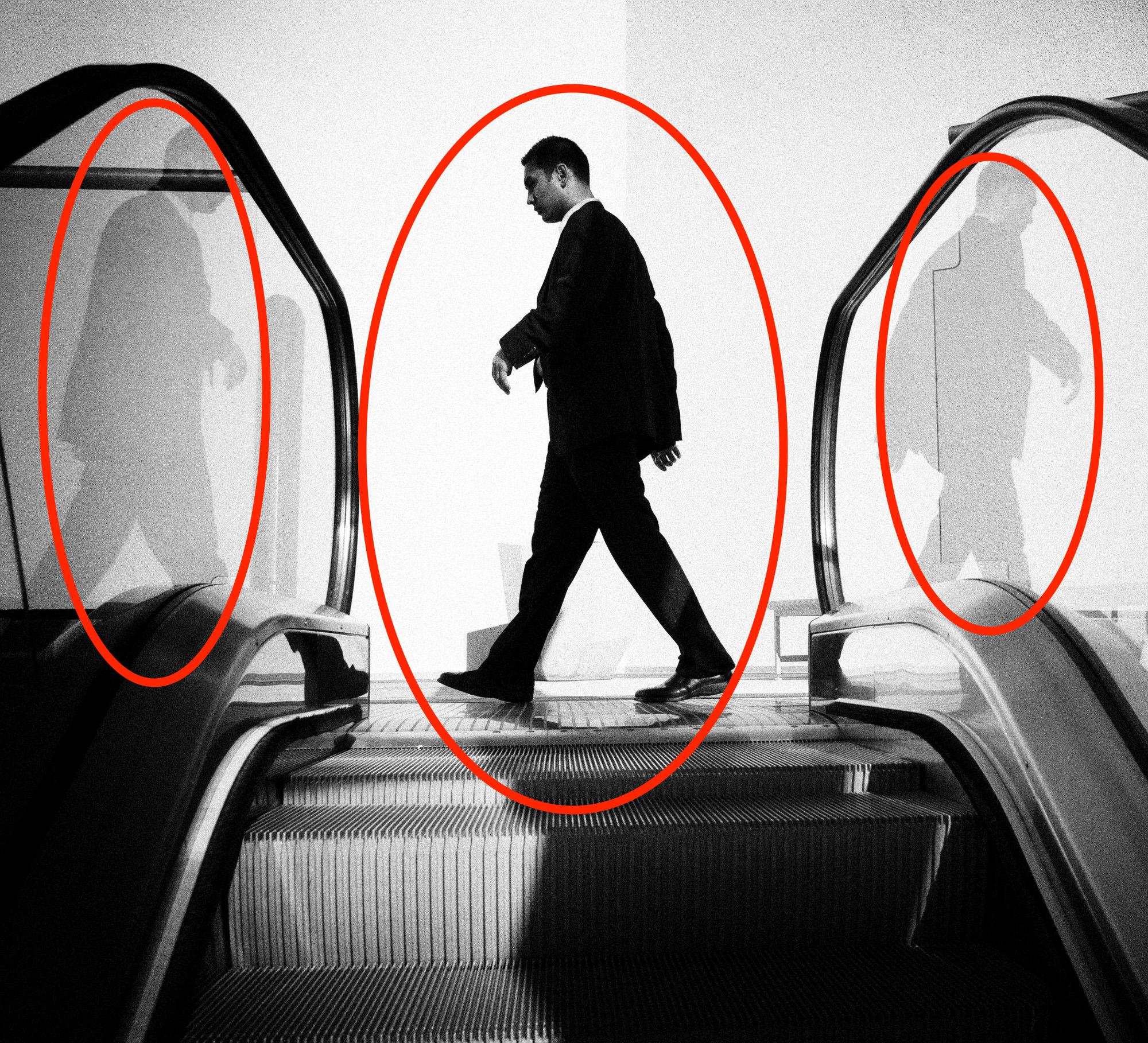 three men_square-1 three .jpg