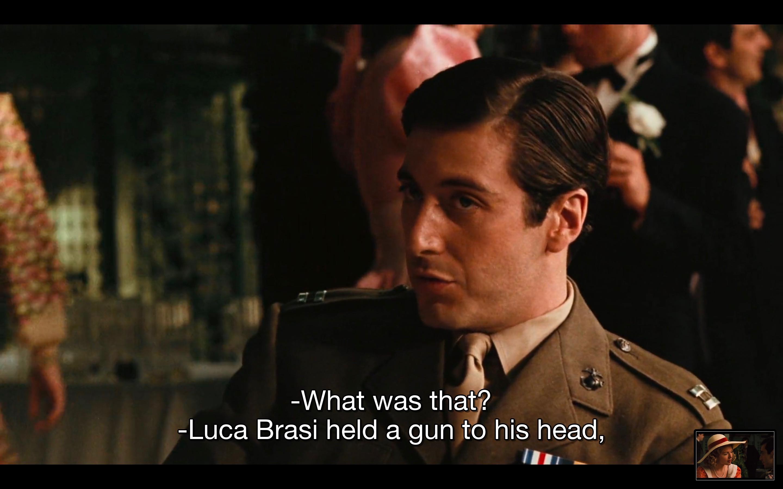Godfather Part 1 Cinema - _Page_002