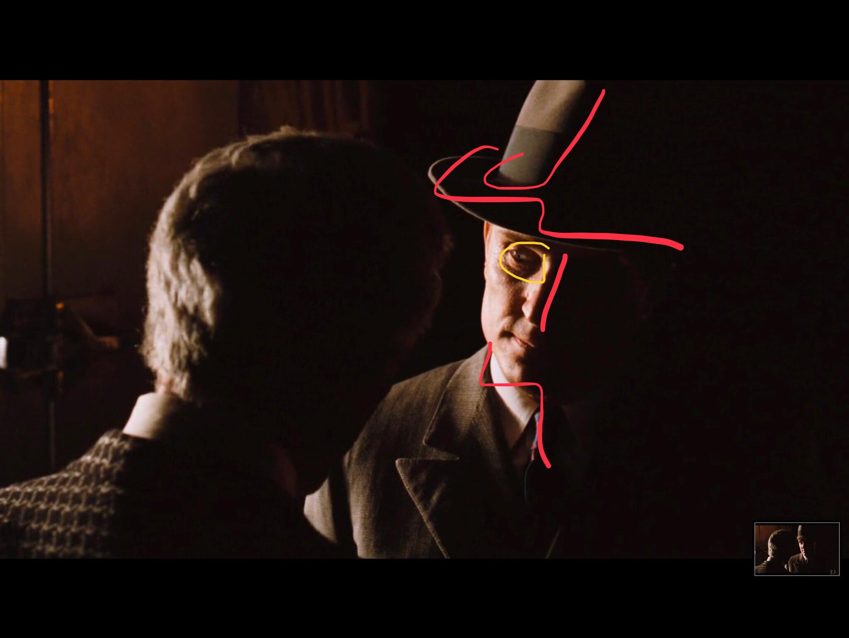 Godfather Part 1 Cinema - _Page_009