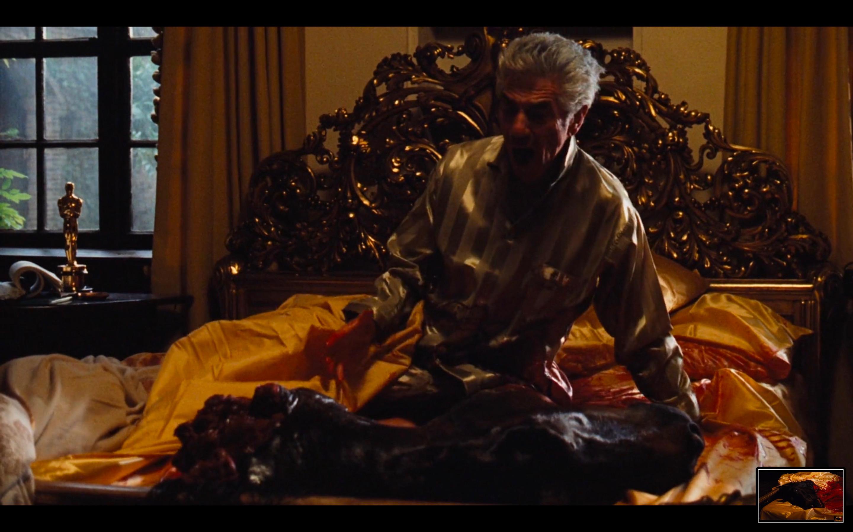 Godfather Part 1 Cinema - _Page_011