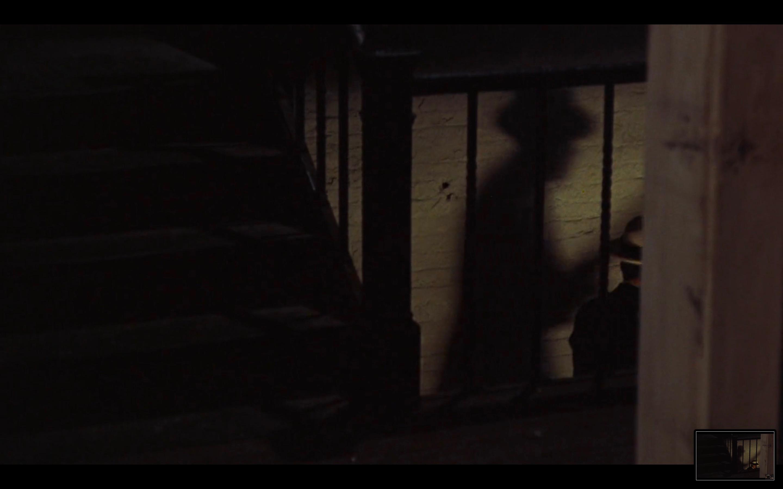 Godfather Part 1 Cinema - _Page_014