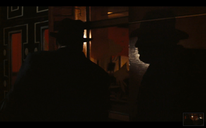 Godfather Part 1 Cinema - _Page_018