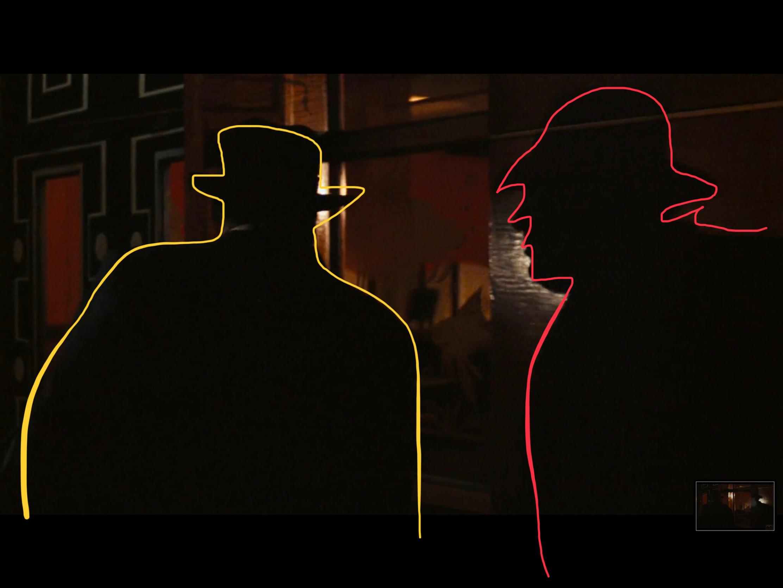 Godfather Part 1 Cinema - _Page_019