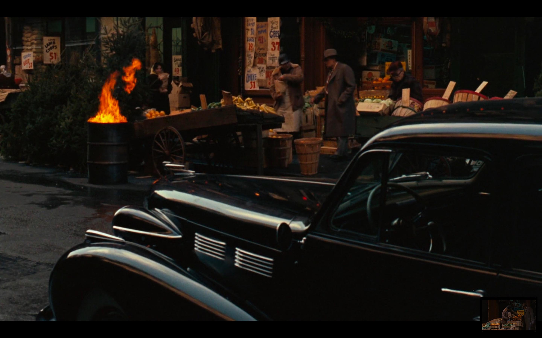 Godfather Part 1 Cinema - _Page_023