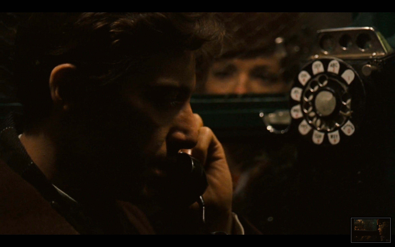 Godfather Part 1 Cinema - _Page_027
