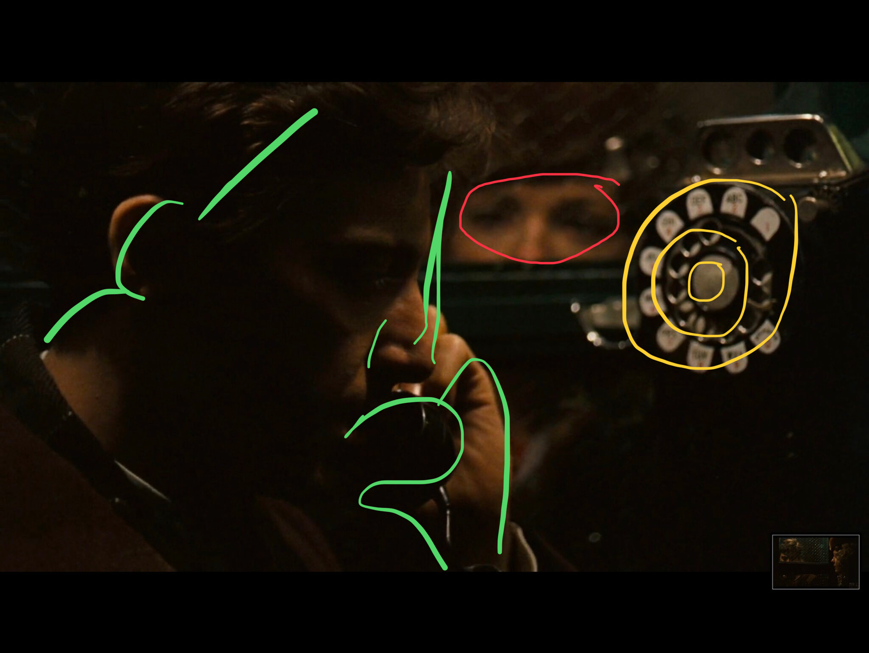 Godfather Part 1 Cinema - _Page_028