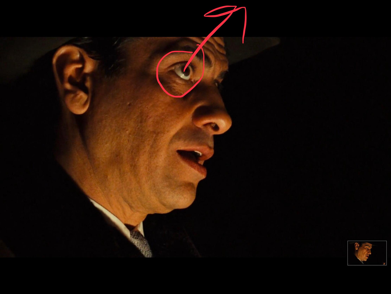 Godfather Part 1 Cinema - _Page_032