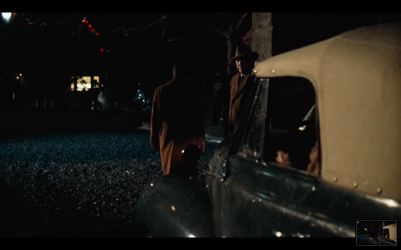 Godfather Part 1 Cinema - _Page_035