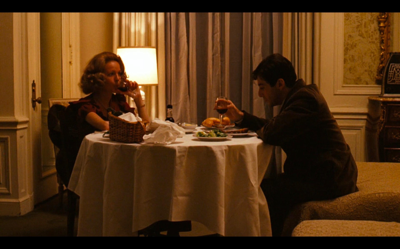 Godfather Part 1 Cinema - _Page_047
