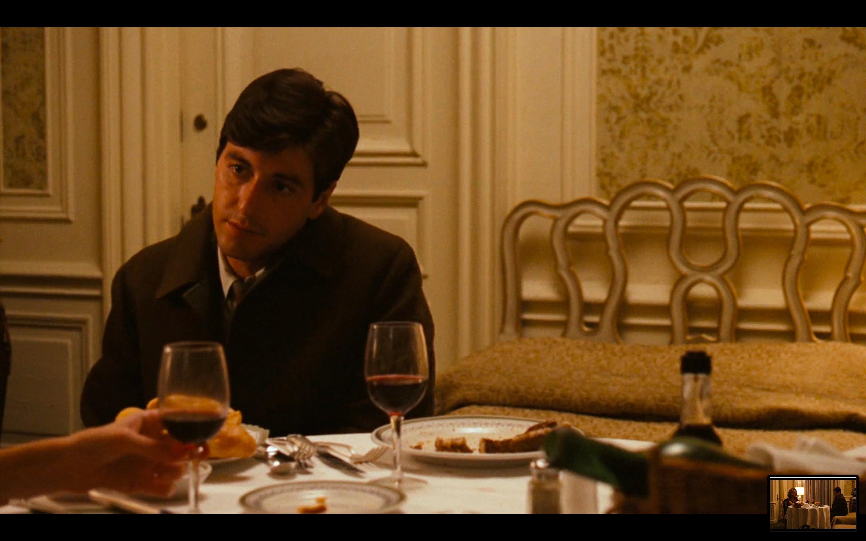 Godfather Part 1 Cinema - _Page_048