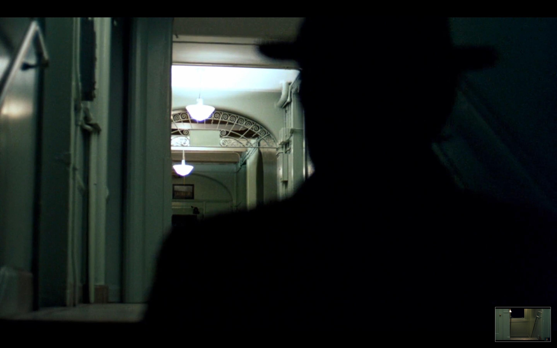 Godfather Part 1 Cinema - _Page_057