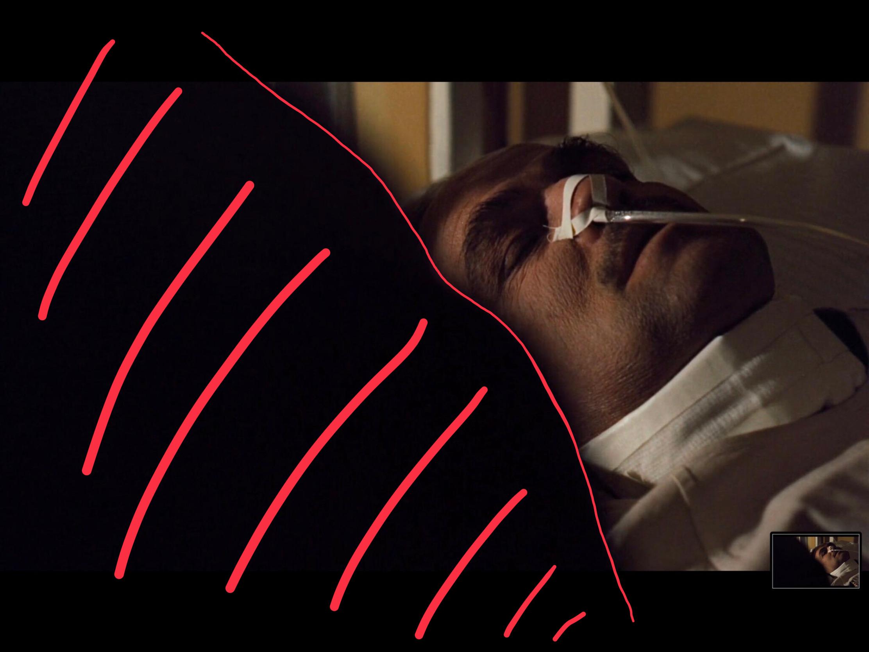 Godfather Part 1 Cinema - _Page_059