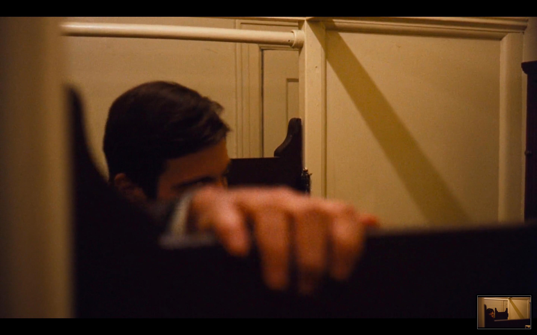 Godfather Part 1 Cinema - _Page_066