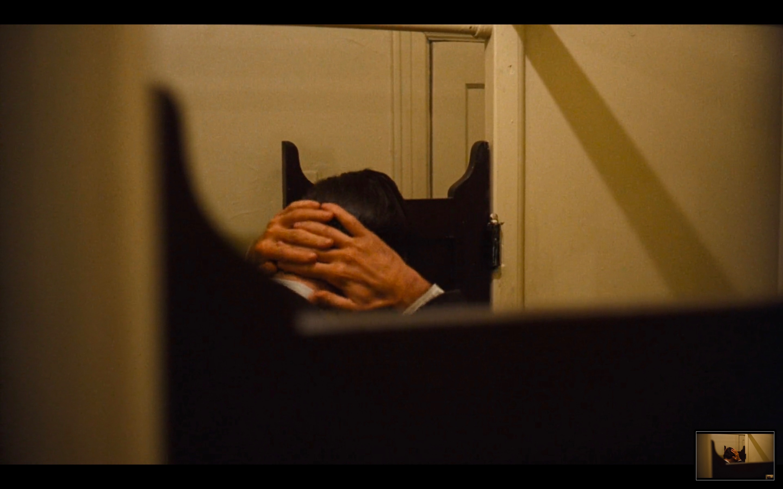 Godfather Part 1 Cinema - _Page_067