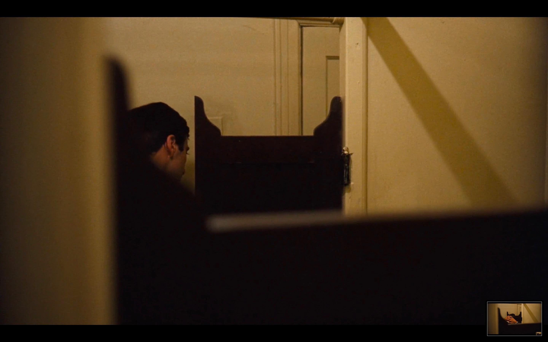 Godfather Part 1 Cinema - _Page_068