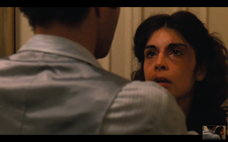 Godfather Part 1 Cinema - _Page_079