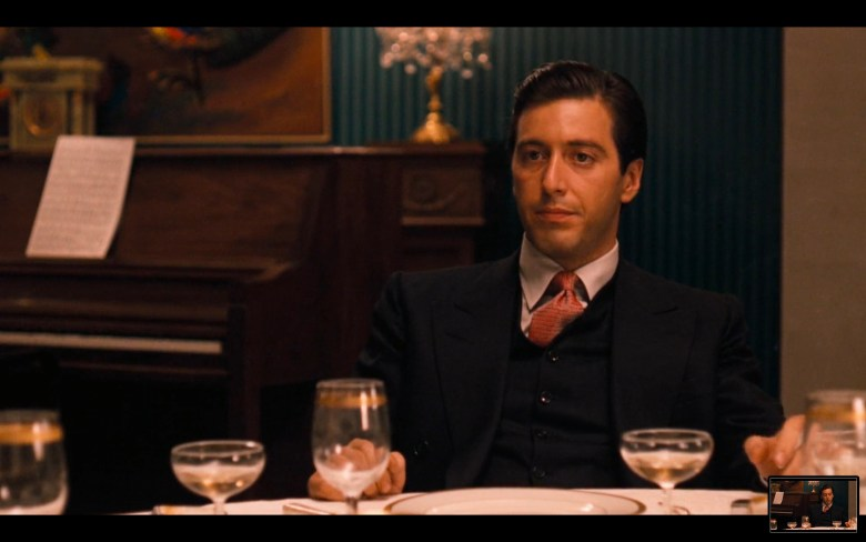 Godfather Part 1 Cinema - _Page_104