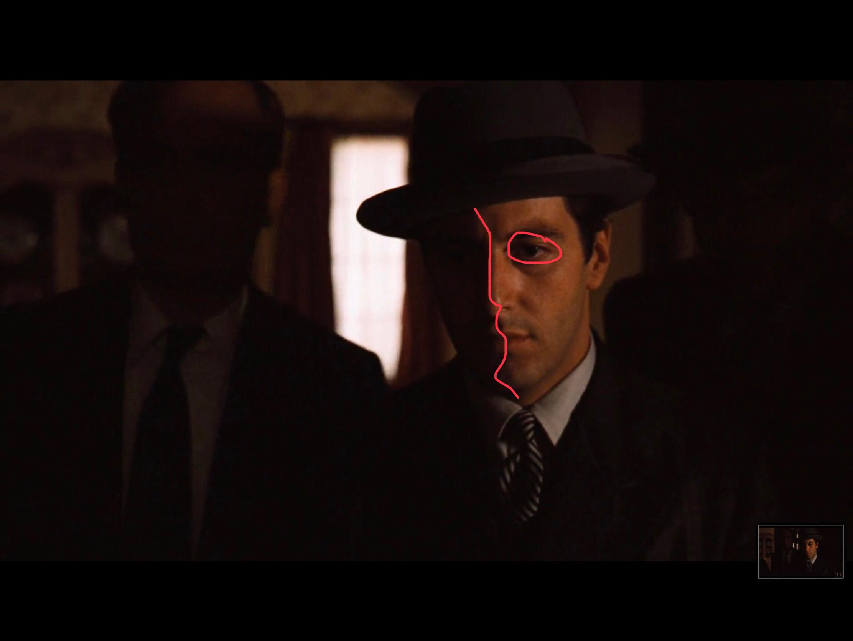 Godfather Part 1 Cinema - _Page_117
