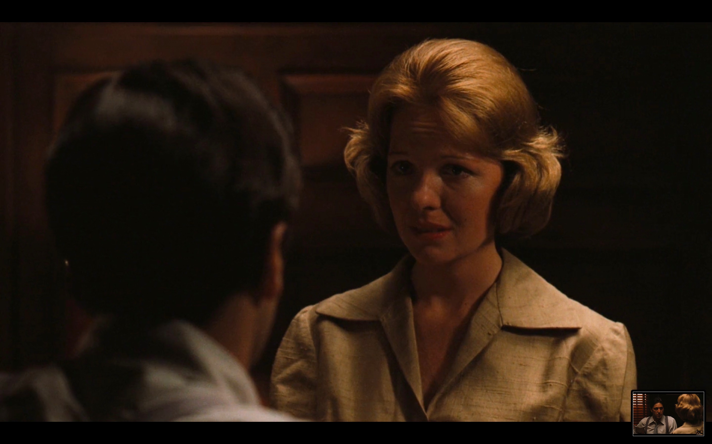 Godfather Part 1 Cinema - _Page_121