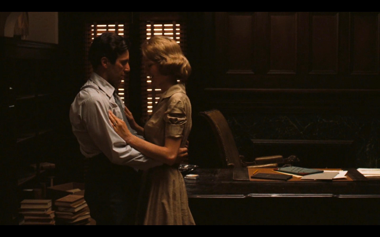 Godfather Part 1 Cinema - _Page_125