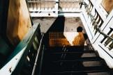 kyoto stairs