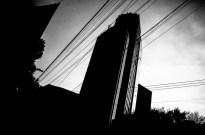 20190216-eric kim mexico city street photography ricoh monochrome black and white 2019-59