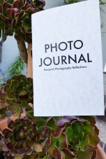 photo journal lifestyle 12
