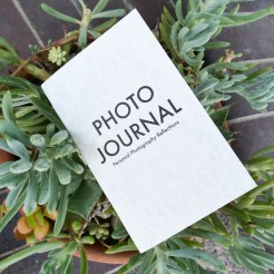 photo journal lifestyle 13