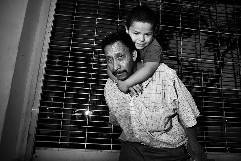 ERIC KIM PHOTOGRAPHY INSPIRATION