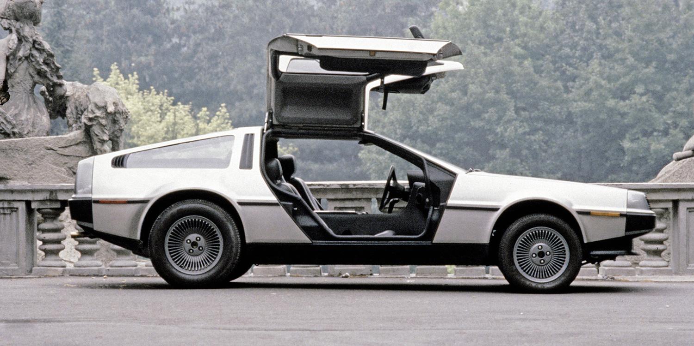 DeLoreon