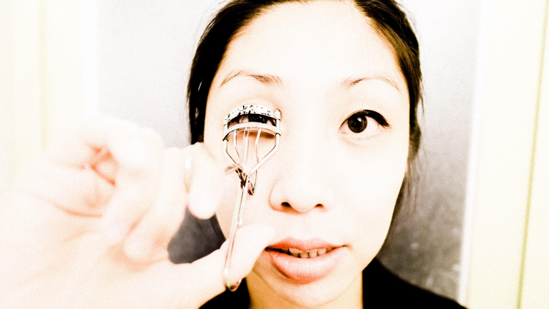Cindy eye