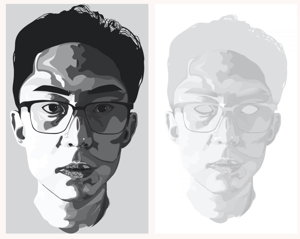 ERIC KIM kim face dual Screen Shot 2020-03-29 at 3.17.58 PM-resized