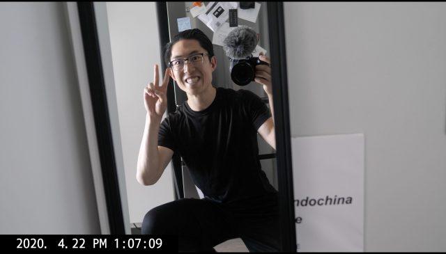 selfie vlog Screen-Shot-2020-04-22-at-1.33.58-PM