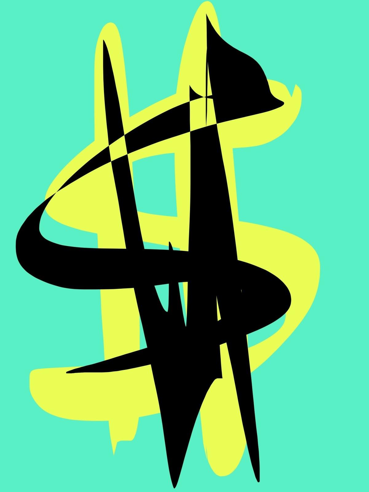 money abstract ERIC-KIM-money-00006