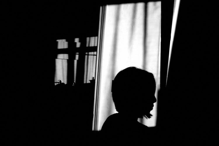 Shadow Cindy project Cuba