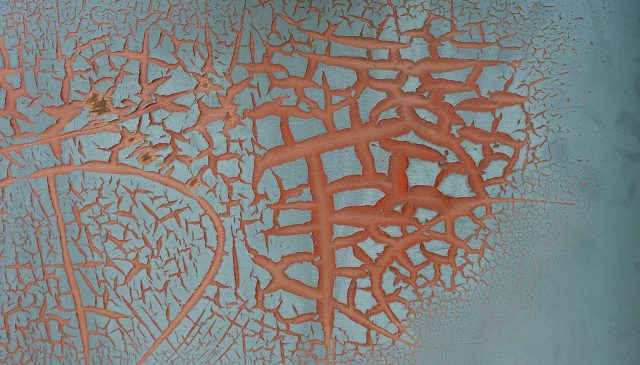 texture ERIC KIM