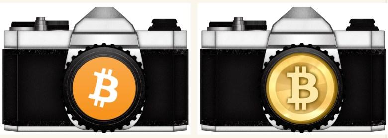 dual camera bitcoin photography eric kim