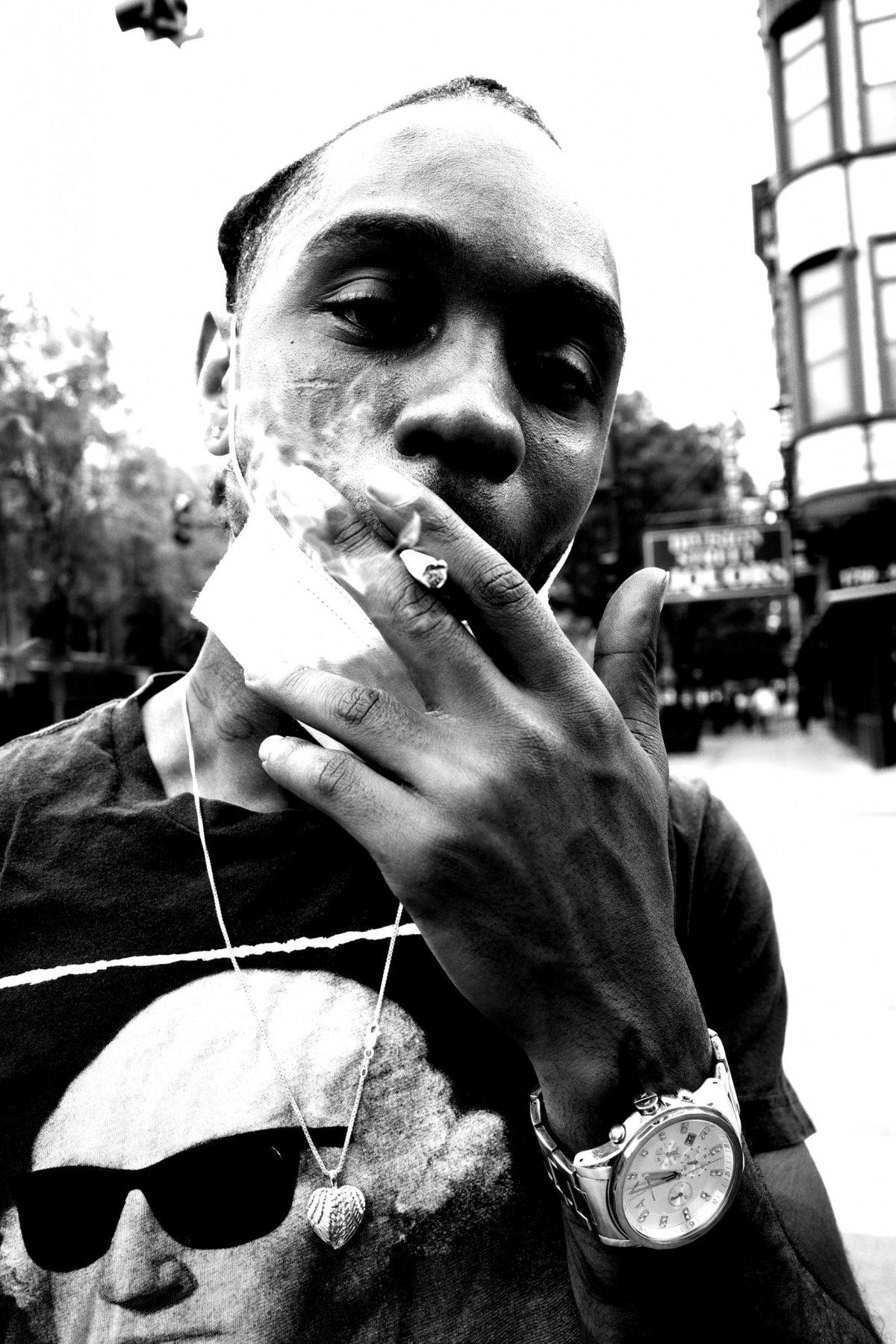 chicago street portrait eric kim
