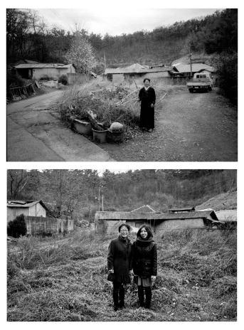 MEMENTO MORI - ERIC KIM PHOTOGRAPHY - DEATH AND LIFE1