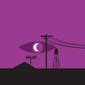"Podcast Review – ""Welcome To Night Vale"""