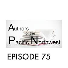 Guest Appearance On An Author Podcast