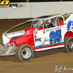 Weedsport_10052016_33858.jpg