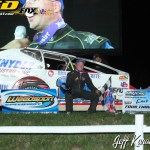 Weedsport_10062016_34196.jpg